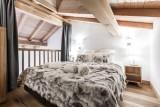 Kilimandjaro-2A-chambre-double-location-appartement-chalet-Les-Gets