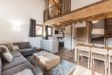 Kilimandjaro-2A-salon-sejour-location-appartement-chalet-Les-Gets