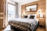Kilimandjaro-3A-chambre-double-location-appartement-chalet-Les-Gets