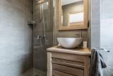 Kilimandjaro-3A-salle-de-bain-location-appartement-chalet-Les-Gets