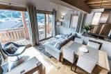 Kilimandjaro-3A-sejour-location-appartement-chalet-Les-Gets
