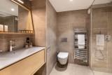 Kinabalu-10-salle-de-bain2-location-appartement-chalet-Les-Gets