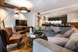 Kinabalu-10-salon-sejour-location-appartement-chalet-Les-Gets