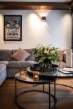 Kinabalu-10-salon2-location-appartement-chalet-Les-Gets