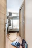 Kinabalu-11-chambre-enfant-location-appartement-chalet-Les-Gets