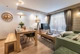 Kinabalu-11-sejour-salon-location-appartement-chalet-Les-Gets