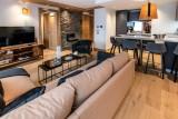 Kinabalu-14-salon-cuisine-location-appartement-chalet-Les-Gets
