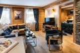 Kinabalu-14-salon-location-appartement-chalet-Les-Gets