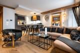 Kinabalu-14-salon-sejour-location-appartement-chalet-Les-Gets
