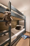 Kinabalu-15-chambre-enfant-lits-superposes-location-appartement-chalet-Les-Gets