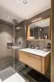 Kinabalu-15-salle-de-bain2-location-appartement-chalet-Les-Gets