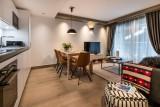 Kinabalu-15-sejour-location-appartement-chalet-Les-Gets