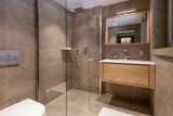 Kinabalu-16-salle-de-bain2-location-appartement-chalet-Les-Gets