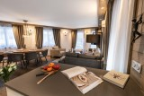Kinabalu-16-sejour-location-appartement-chalet-Les-Gets
