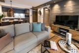 Kinabalu-18-salon-TV-location-appartement-chalet-Les-Gets