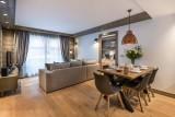 Kinabalu-18-sejour-salon-canape-location-appartement-chalet-Les-Gets