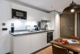 Kinabalu-19-cuisine-location-appartement-chalet-Les-Gets