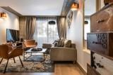 Kinabalu-19-salon2-location-appartement-chalet-Les-Gets