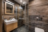 Kinabalu-25-salle-de-bain-location-appartement-chalet-Les-Gets