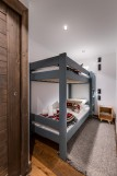 Kinabalu-3-chambre-lits-superposes-location-appartement-chalet-Les-Gets