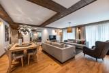 Kinabalu-3-sejour-location-appartement-chalet-Les-Gets