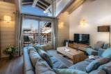 Kinabalu-32-salon-location-appartement-chalet-Les-Gets