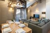 Kinabalu-32-sejour-salle-a-manger-location-appartement-chalet-Les-Gets