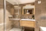 Kinabalu-33-salle-de-bain2-location-appartement-chalet-Les-Gets