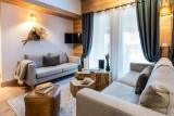 Kinabalu-37-salon-location-appartement-chalet-Les-Gets