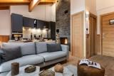 Kinabalu-37-salon-sejour-location-appartement-chalet-Les-Gets