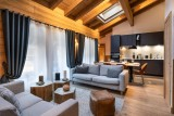 Kinabalu-37-sejour-salon-location-appartement-chalet-Les-Gets