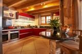 kitchen-001-6373586