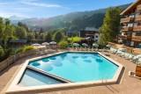 Labrador-3-pieces-mezzanine-6-personnes-piscine3-location-appartement-chalet-Les-Gets