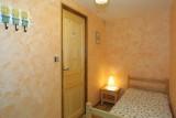 laforge001-int-chambre-jpg-43123