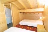 Lapye-chambre-location-appartement-chalet-Les-Gets