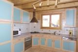 Lapye-cuisine-location-appartement-chalet-Les-Gets