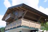 Lapye-exterieur-ete3-location-appartement-chalet-Les-Gets