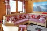 Lapye-salon-location-appartement-chalet-Les-Gets