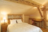leroydesmontagnes-int-chambre5-189957