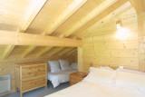 Les-Chouettes-chambre-triple-location-appartement-chalet-Les-Gets