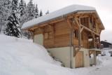 Les-Chouettes-exterieur-hiver2-location-appartement-chalet-Les-Gets