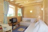 Les-Chouettes-salon-location-appartement-chalet-Les-Gets