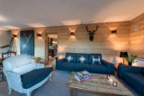 les-gets-chalet345-gallery14-5576793