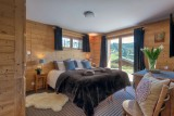 les-gets-chalet345-gallery21-5576779