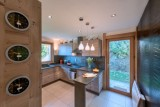 les-gets-chalet345-gallery22-5576798