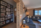 les-gets-chalet345-gallery24-5576795