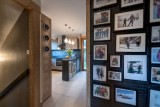 les-gets-chalet345-gallery26-5576799
