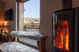 les-gets-chalet345-gallery31-5576797