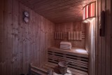 les-gets-chalet345-gallery33-5576801