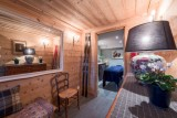 les-gets-chalet345-gallery34-5576802